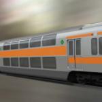 中央線グリーン車、ついに2023年度末に導入決定。普通車にトイレも設置へ