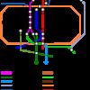 なにわ筋線の車両と列車についての推測