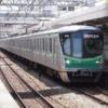 多摩急行・新宿発着準急が廃止、2018年小田急ダイヤ改正でなくなる列車