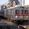 7700系は引退、2020系は6本投入で東武直通開始へ~2018年度東急設備投資計画~