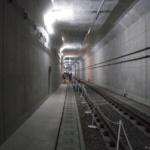 【小田急複々線化】使用開始前の地下線を歩く!2/24シモチカウォーク参加記〈写真44枚〉