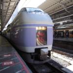 【乗車レポート】E351系「スーパーあずさ」15号・新宿~甲府間惜別乗車〈写真26枚〉