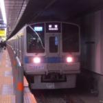 【小田急複々線化】3/3の本日使用開始!地下緩行線の3駅〈写真19枚〉