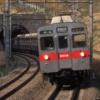 田園都市線の8500系、2022年度までに引退へ。2020系に置き換え