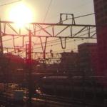 なにわ筋線に阪急電車乗り入れ。線路幅の違いはどうする?