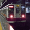 東武6050系・浅草口乗り納め。その4・区間急行新栃木行き