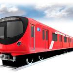2019年2月、丸ノ内線に新型車両2000系を導入。2022年度までに02系を置き換え