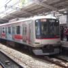 3/25に東横線でダイヤ改正。祐天寺通過線の完成で列車遅延が減少?