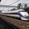 東武が新たにフラッグシップ特急車両と地下鉄乗り入れ特急を検討