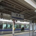 北陸新幹線延伸が小浜-京都ルートに。並行在来線など今後の問題点は?