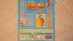 【JR東日本】ポケモンスタンプラリー2018が開催中。全55駅でポケモンスタンプをゲット!